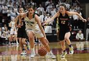Fremd faced Lincoln-Way West in the Class 4A state girls basketball championship on Saturday, March 7 at Redbird Arena in Normal.