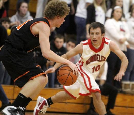 how to get past a defender in basketball