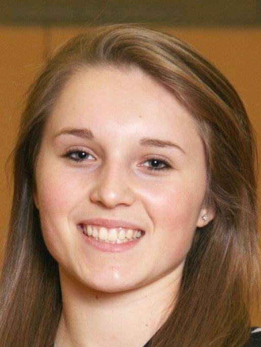 Girls basketball all-area team: Fox Valley