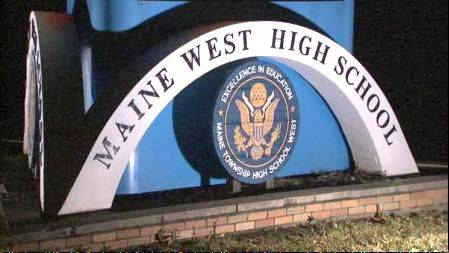 District 207 receives Cook County subpoenas on hazing scandal