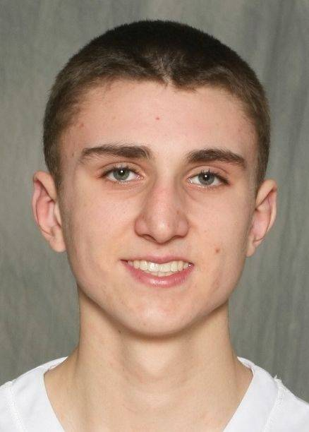 Boys basketball: Tri-Cities all-area team