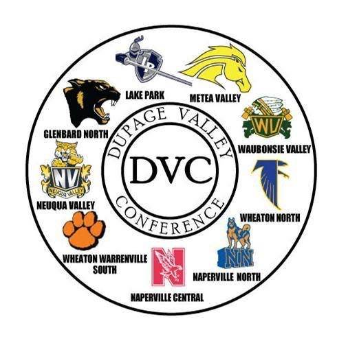 What's next for DuPage Valley Conference?