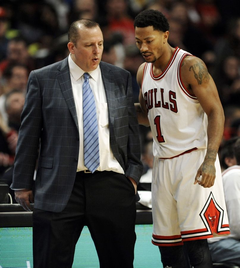 c52ab2238d52 A reunion that seemed inevitable became official Thursday. Minnesota and coach  Tom Thibodeau signed former
