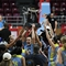 Images: Maine West vs. Mother McAuley, girls Class 4A state basketball final