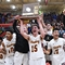 Schaumburg holds off Buffalo Grove for MSL championship