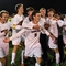 High school sports dynasties: Boys No. 10, Naperville North boys soccer