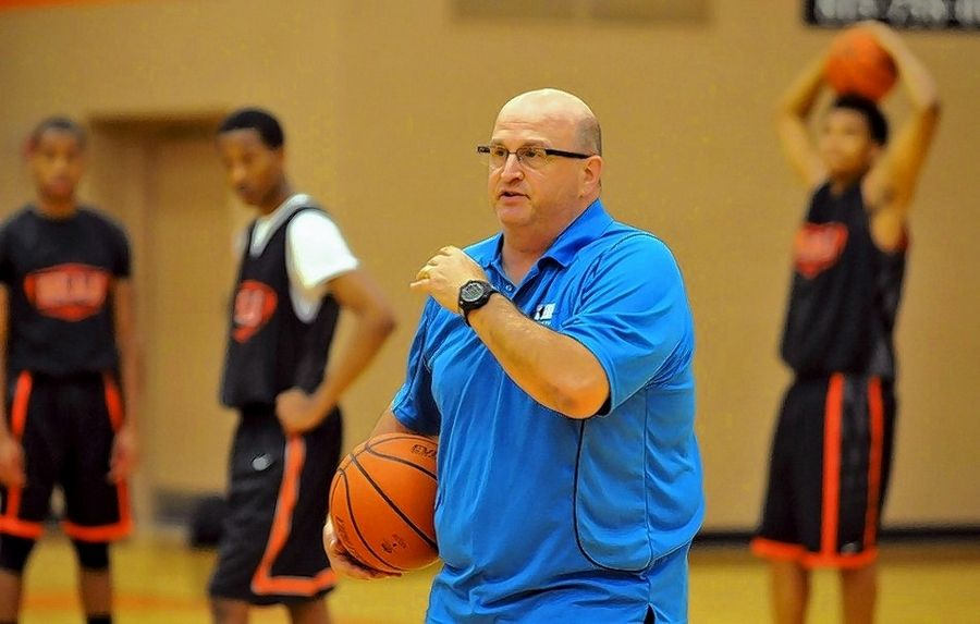 Hall of famer Al Biancalana is the new boys basketball coach at Glenbard East.